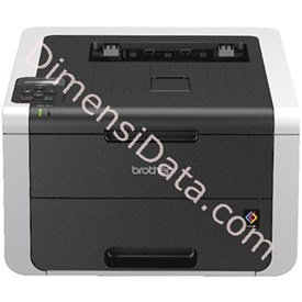 Jual Printer BROTHER [HL-3150CDN]